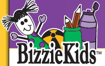 BizzieKids Mobile Creche & Play Facility